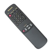 PANASONIC EUR511031 Original TV/VCR/LD/DVD Fernbedienung/Remote Control NOS 824L