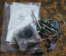 LifeView LifeTV vintage USB tv tuner