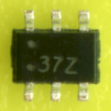 50× FDG327NZ N-CHANNEL FET 20V 1.5A 90mΩ LOGIC LEVEL RoHS SC70-6 SMD SMT MOSFET‡