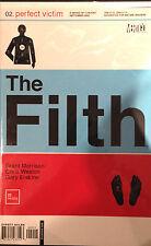 The Filth #2 NM- 1st Print Vertigo Comics