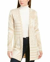J.Mclaughlin Marguerite Cardigan Women's