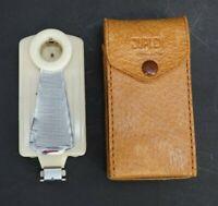 Vintage Juplen Folding Flash
