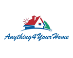 anything4yourhome