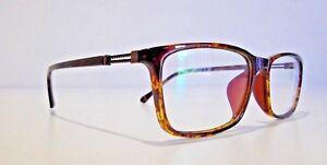 Ladies Designer Glasses Frame for prescription Lens eyeglasses Spectacles