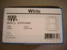 "System Sensor Swl ""New"""