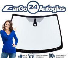 Ford Focus Bj.2004-2011 Frontscheibe Windschutzscheibe mit Regen&Licht Sensor