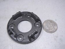 Fourtrax 70 TRX70 TRX NOS Recoil Pull Starter Pulley Pully Pawl Cage Ring Catch
