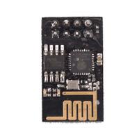 ESP8266 ESP-01S Serial WIFI Wireless Module Adapter Breakout Send Receive FT