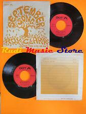 """LP 45 7"""" Roy Clark September Song for the life of me France Dot CD MC dvd"""
