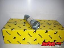 Ferrari Testarossa Wrench (Sump Nut) #95970477