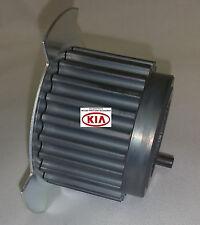New Genuine Kia 2004 - 2005 Kia Sedona 3.5L Crankshaft Sprocket OEM 23120 35701