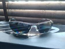 Ray Ban 3183 004/82 3P occhiali da sole specchiati Polarizzati Extra leggeri