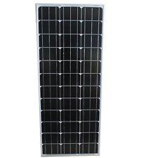 Solar Panel Phaesun Sun Plus 100W/12V, mono, for RV-s, boats & Off-Grid apps