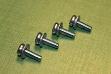 Fixing Screws for Sony KDL-32S5500 KDL-26S5500  TV Stand  Pack of 4  #516