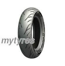 AVON 130//70-13 63P TL VIPER STRYKE REAR MOTORCYCLE TYRE