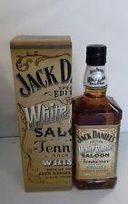 Jack Daniels  White Rabbit Saloon Limited Edition  Jack Daniel's