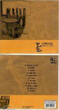 """LIVIN'SOUL """"Sweet Lane"""" (CD Digipack) 2003 NEUF"""