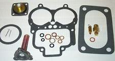 WEBER Rebuild Kit For All Weber 3838 DGAS and DGES carburettors.