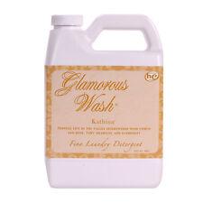 Tyler Candle Company Kathina Glamorous Wash Fine Laundry Detergent 32oz 907g