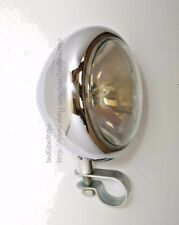SPOT LIGHT for INDIAN MOTORCYCLE; PART NUMBER : 561010