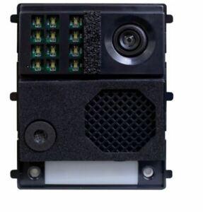 Alpha EL632-GB2B GB2 Speaker Microphone and Color Camera Module