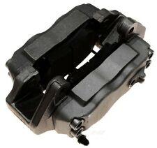 Raybestos RC12487 Professional Grade Remanufactured Loaded Disc Brake Caliper