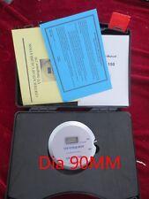 Uv Integrator 150 Uv Radiometer Dosimeter