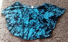 Junior's Size Large Rue21 Top