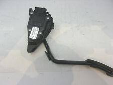 Jaguar XF 2009 to 2010 Gas Pedal Throttle Position Sensor C2Z5660 or 8X239F832A