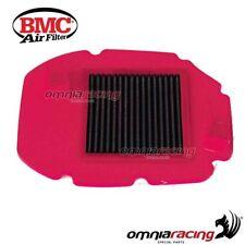Filtri BMC filtro aria race per HONDA XL1000V VARADERO 1999>2002
