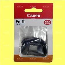 Genuine Canon Ec-II EcII Eyecup EOS 1 HS 1V HS 1N RS 1Ds Mark II 1D Mark II N