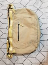 8521cee11 Nike Since 1972 Tote Women's Gym Sports Travel Bag w Laptop Sleeve