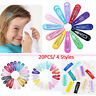 Wholesale 20pcs/Sets Mixed Cartoon Baby Kids Girls HairPin Hair Clips Barrettes