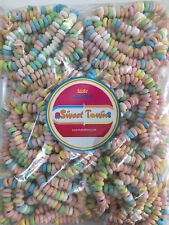 Candy Collar/Dulce Collar 50 in (approx. 127.00 cm) Bolsa