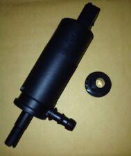 67128377430 OEM Headlight Headlamp Washer Pump for BMW E46 E90 X5 E60 E65 E66 X3