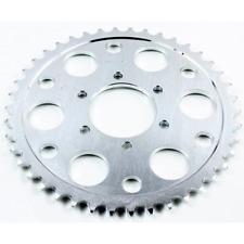Steel Rear Sprocket~1978 Suzuki GS1000E Street Motorcycle JT Sprockets JTR818.42