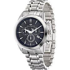 PHILIP WATCH orologio cronografo uomo Seahorse  R8273996002 OFFERTA