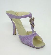 Just The Right Shoe Mother'S Love #25374 2000 Raine Willitts Designs no box