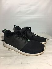 check out c03bb 8b2d8 Nike Roshe Athletic Shoes for Women for sale | eBay