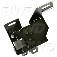 BWD DS136 Dimmer Switch - Headlight