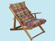 Poltrone Harmony 3 posizioni poltrona relax per casa salotto soggiorno in legno