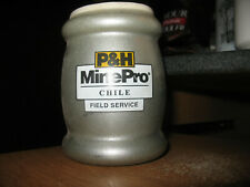 New listing P&H Mining MinePro Chile Field Service Can Caddy Coozie Koozie Holder Cooler