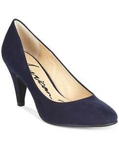 American Rag Cie Women Microfiber Classic Pump Heels Felix
