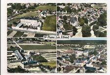 saint-pierre-les-elbeuf ,école maternelle,église st-pierre-de-lieroult  ...