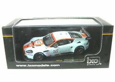 Aston Martin DBR 9 No. 007 Presentation Version 2008