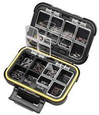 Spro Angelbox Parts Stocker M 125x90x50mm Kleinteilebox Tacklebox