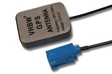 Antenna GPS (Fakra) per AUDI RNS-E, A3, A4, A6, TT