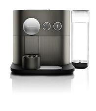 DeLonghi En 350.g Nespresso Expert