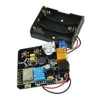 ESP8266 WIFI Serial Dev ESP-13 Development Board Test Wireless Board AP STA MO