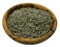 Organic Dried Lavender Flowers Very Fragrant Confetti Crafts Lotions Soaps